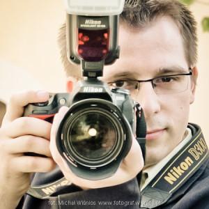 fotograf_michal_wisnios_2
