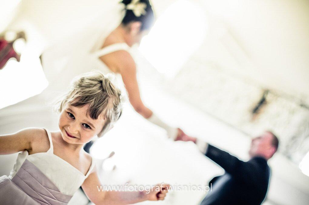 ślub-zabawa-wesele-wiśnios-fotograf-kraków-25