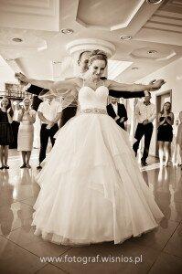 ślub-zabawa-wesele-wiśnios-fotograf-kraków-35