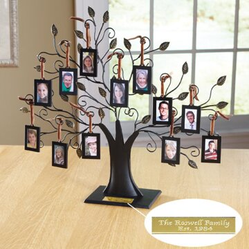 decorative-family-trees-for-your-office-2