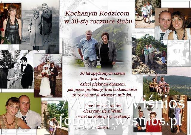 fotokolaz_pamiatka_rocznica_AGA