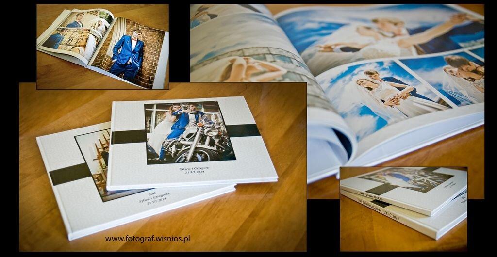 net Materiał do oferty-fotoksiążka Kopia