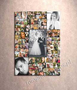 prezent-rocznica-ślubu-kolaż