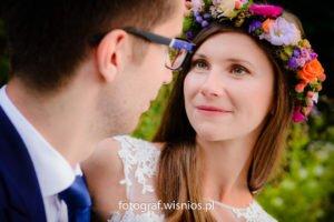 plener-wianek-ślub-wiśnios