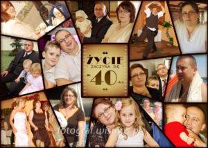 40-urodziny-net